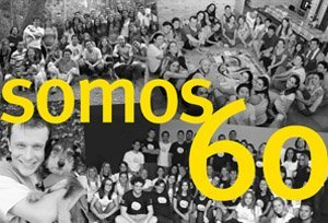 somos60_interna