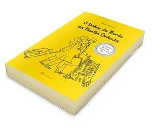 lancamento-livro_interna
